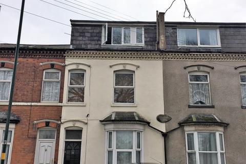 1 bedroom flat to rent - Broad Road, Acocks Green