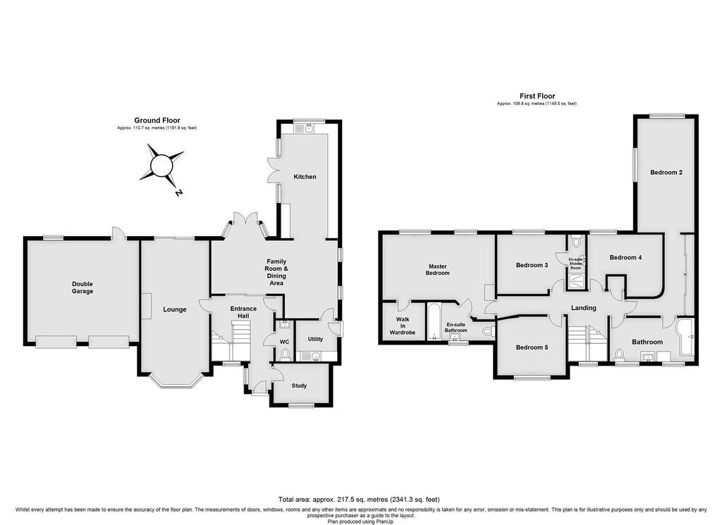 Floorplan: 31 Whistlestop Close Mickleover (002).jpg