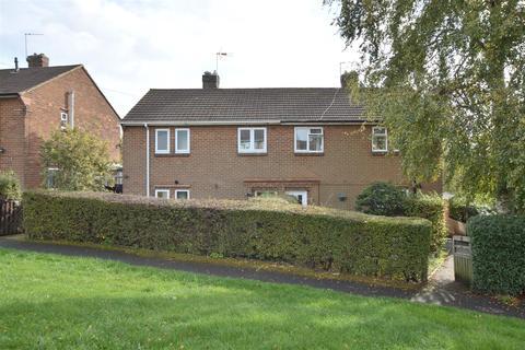 3 bedroom semi-detached house for sale - Barn Close, Quarndon, Derby