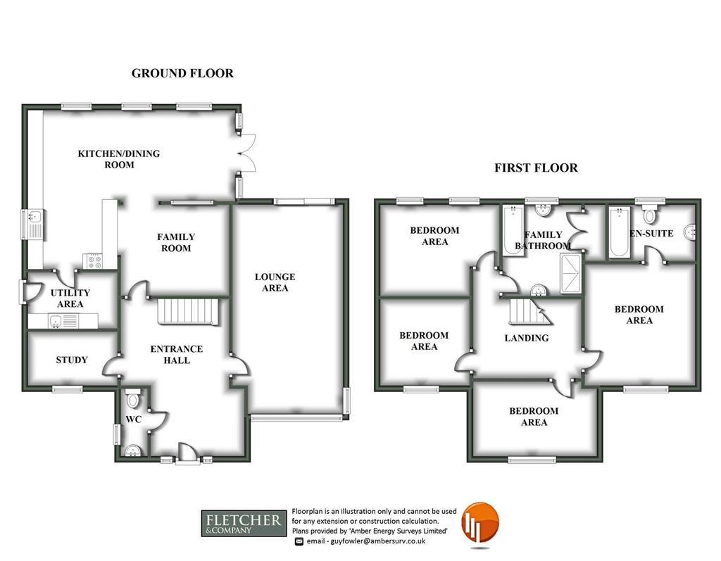 Floorplan: Quarndon View 2d.JPG