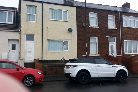 3 bedroom terraced house to rent - The Kings Road, Southwick, Sunderland SR5 2LH