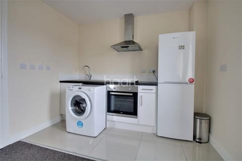 1 bedroom flat for sale - Moorcroft Apartments, New Rossington