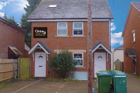2 bedroom flat to rent -  Avenue Road,  Southampton, SO14