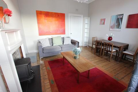 1 bedroom flat to rent - Great Junction Street, Edinburgh  EH6