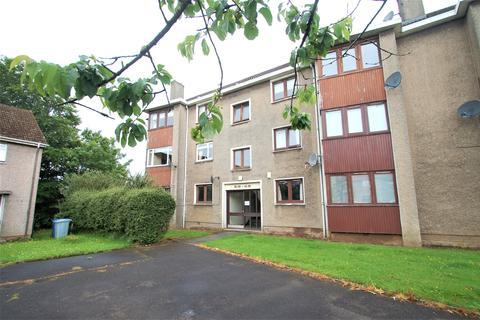 2 bedroom flat to rent - Logie Square , East Kilbride  G74