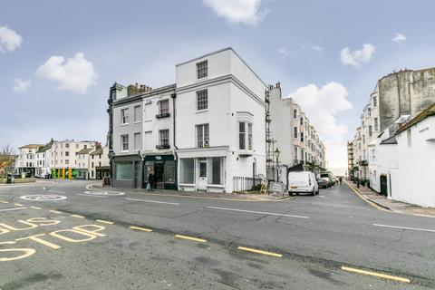 6 bedroom end of terrace house for sale - St James' Street, Brighton, East Sussex, BN2