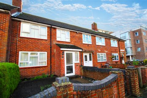 4 bedroom terraced house to rent - Cumberland Street, Portsmouth