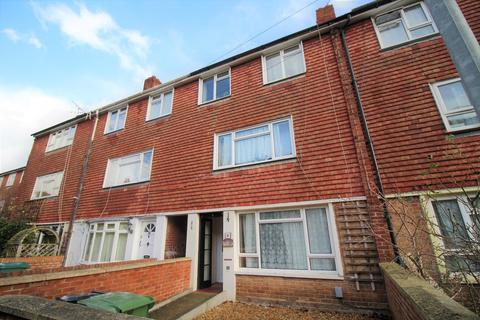 6 bedroom terraced house to rent - Blossom Square, Portsmouth