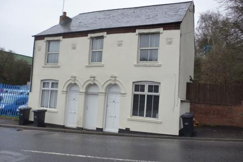 2 bedroom semi-detached house for sale - HAYES  LANE, LYE, STOURBRIDGE DY9