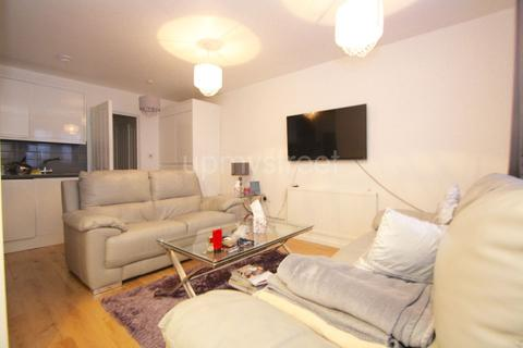 1 bedroom flat to rent - Sandy Hill Road, Woolwich, SE18