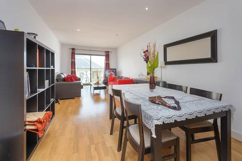 2 bedroom flat for sale - Grove Park Oval, Gosforth