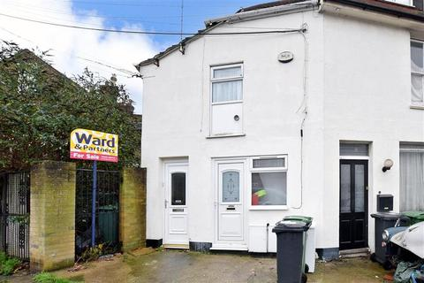 1 bedroom flat for sale - Hedley Street, Maidstone, Kent