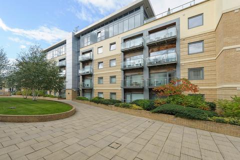 10 bedroom flat for sale - Grove Park Oval, Gosforth