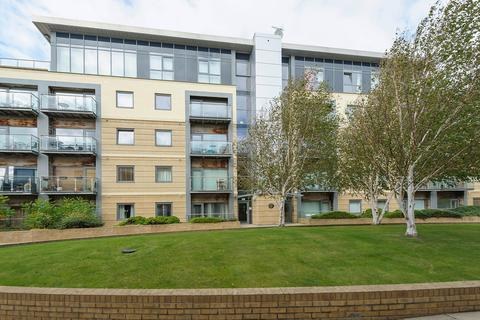 10 bedroom flat for sale - Grove Park Oval, Gosforth