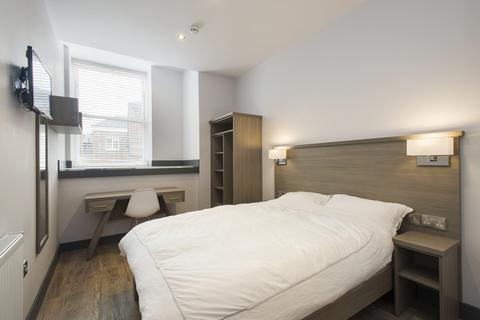 2 bedroom flat to rent - Waverley Street, Nottingham