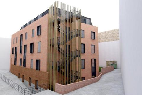 4 bedroom apartment to rent - Hounds gate, Nottingham
