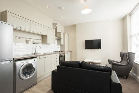 1 bedroom apartment to rent - 105-107 Portland Road, Arboretum