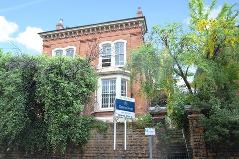 2 bedroom apartment to rent - Portland Road