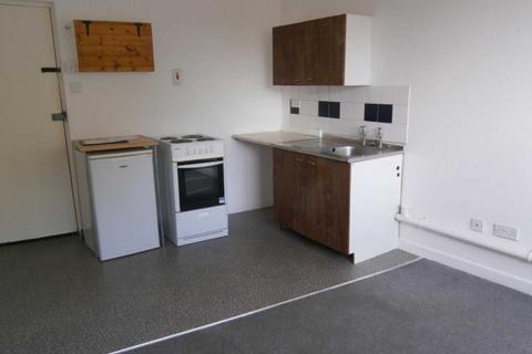 1 bedroom flat to rent - Dereham Road, Norwich