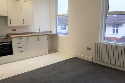 1 bedroom flat to rent - Princes Terrace, BRIGHTON, East Sussex, BN2