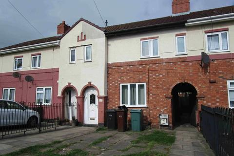 1 bedroom house share to rent - Eastfield Road, Eastfield, Wolverhampton, West Midlands, WV1