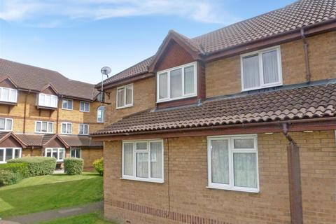 1 bedroom flat to rent - Columbus Square , Erith , Kent , DA8 2PN