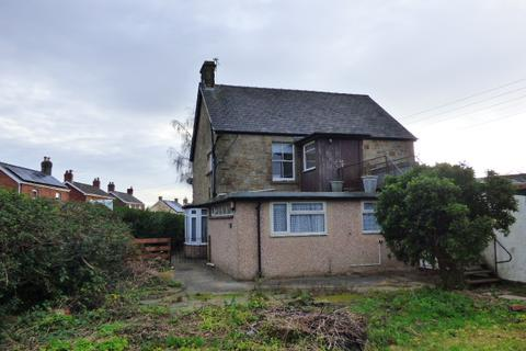 2 bedroom apartment to rent - Flat 3, 1 Wood Road, Mile End , Coleford , Gloucestershire  GL16 7DE