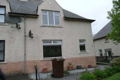 3 bedroom semi-detached house to rent - Prestonpans EH32