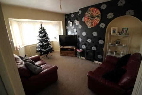 3 bedroom semi-detached house for sale - Chelmorton Road,Great Barr,Birmingham