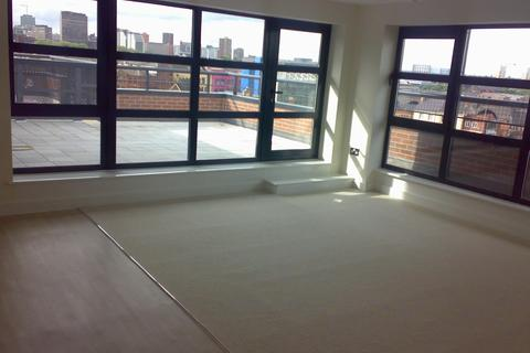 2 bedroom apartment for sale - Abacus Buildings, Alcester Street, Birmingham City Centre B12