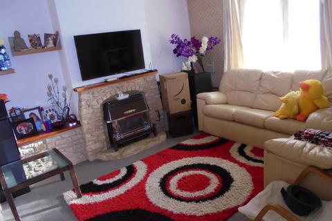 3 bedroom maisonette to rent - Fishponds Road, Fishponds, Bristol BS16