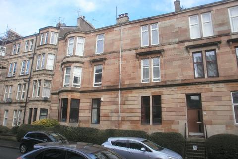 4 bedroom flat to rent - Afton Street, Shawlands, Glasgow, G41 3BT