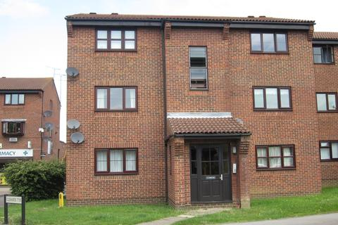 1 bedroom flat to rent - Springfield