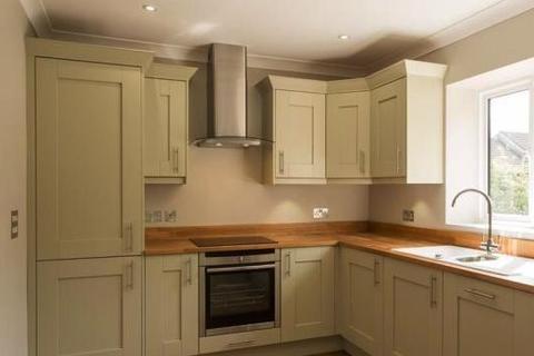 3 bedroom duplex to rent - St John;s Hill , Sevenoaks , Kent  TN13