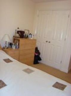 2 bedroom flat to rent - White Star Place, Southampton SO14