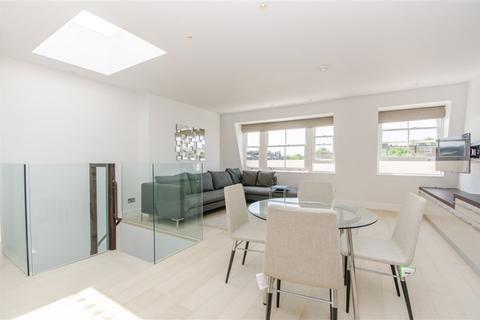 3 bedroom flat to rent - Lanark Road, Maida Vale, W9