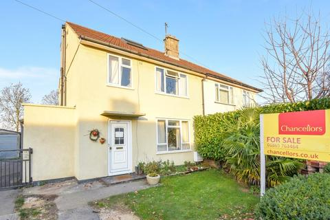 4 bedroom house for sale - Marston, Oxford, OX3