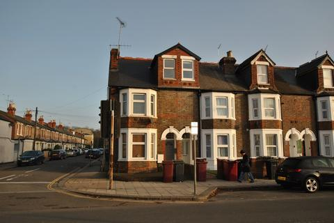 Studio to rent - Vastern Road, Reading