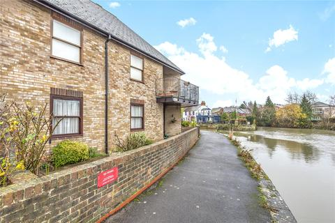 2 bedroom flat to rent - Shirelake Close, Oxford, OX1