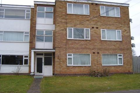 2 bedroom flat to rent -  Southport Close