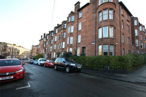 1 bedroom apartment to rent - Flat 1, Dalnair Street, Yorkhill, Glasgow