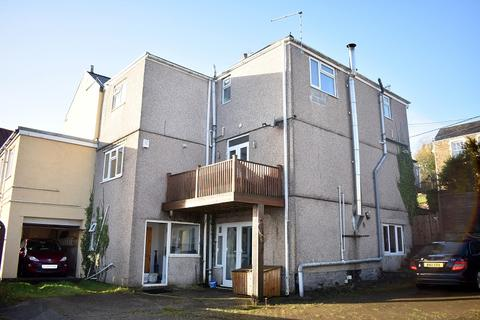 3 bedroom semi-detached house for sale - Twynybedw Road, Clydach, Swansea, City And County of Swansea. SA6 5ET