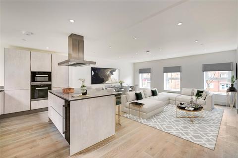 2 bedroom flat for sale - Boat Race House, 63 Mortlake High Street