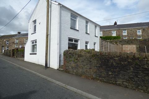 2 bedroom detached house for sale - Dinam Street, Nantymoel, Bridgend. CF32 7NN