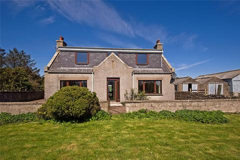 3 bedroom detached house for sale - Greystone, Hatton, Peterhead, Aberdeenshire