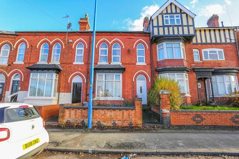 5 bedroom terraced house for sale -  Bearwood Road,  Smethwick, B66
