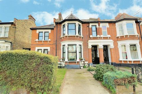 1 bedroom flat for sale - Coventry Road, Ilford, Essex