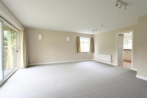 3 bedroom flat to rent - Endcliffe Vale Road, Sheffield, S10 3DU