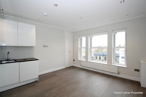 3 bedroom flat to rent - Holloway Road, Upper Holloway, N7