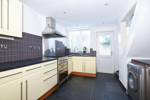 1 bedroom cottage to rent - North Star Lane, Maidenhead, SL6